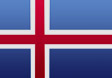 Parcel delivery to Iceland